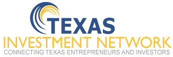 Texas Investment Network